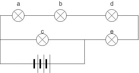 電気回路2-2