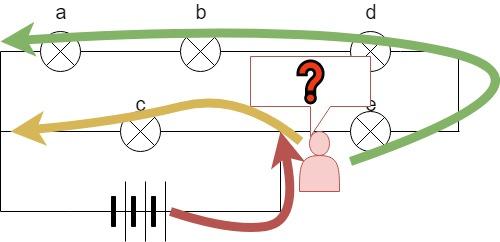 電気回路2-3
